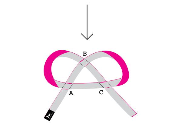 back-embrace-assembly-step-4b.png