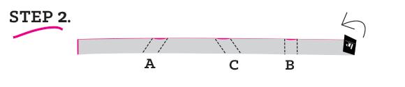 back-embrace-assembly-step-2.png