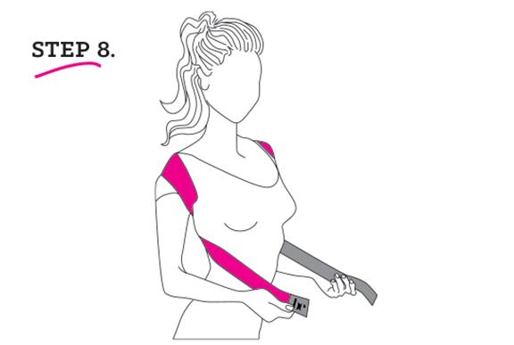 back-embrace-assembly-step-8.png