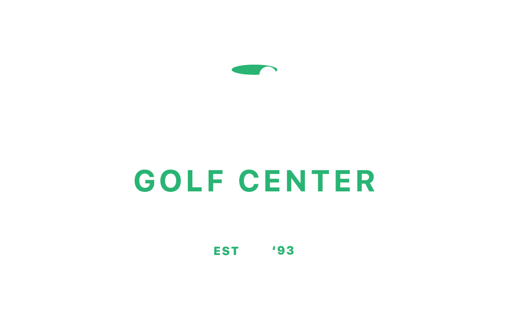 Adventure Golf Center