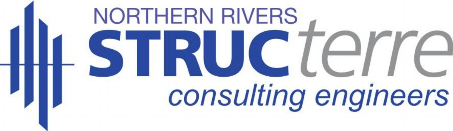 NRS CONSULTING ENGINEERS