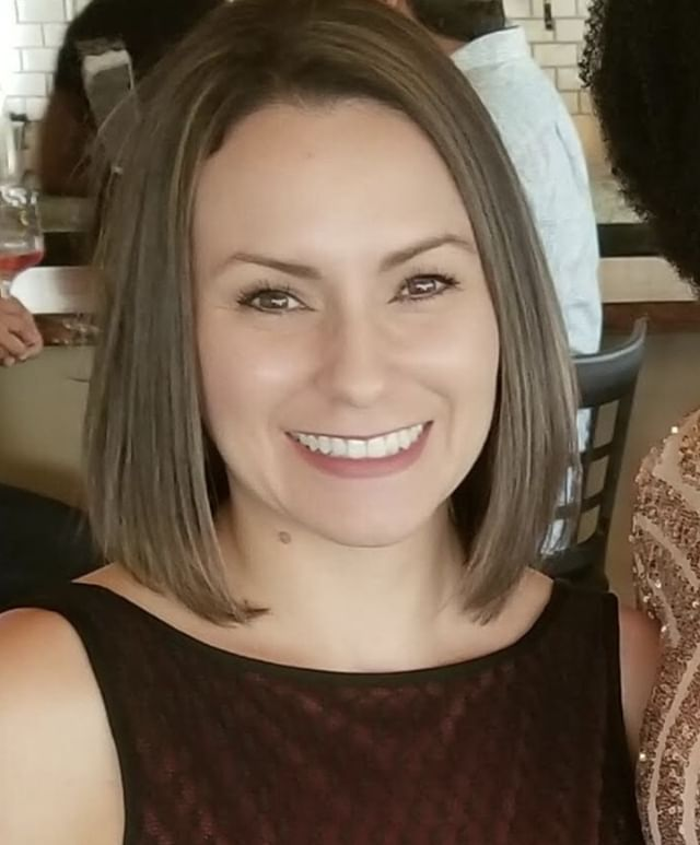 iKare would like to wish our therapist, Priscilla McLemore, LPC, LCDC, a wonderful birthday. Thank you for your commitment to bettering mental health & your dedication to our patients throughout the state of Texas.  #ikaremtrc#sanantonio#dallas#fortworth#austin#birthday