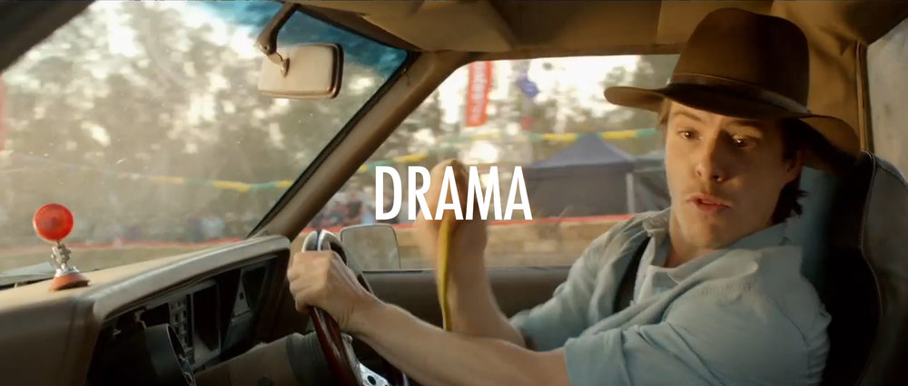 Drama_new.jpg