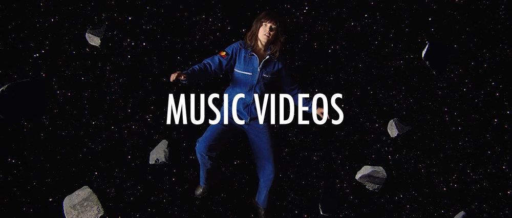 Music VIdeos_new.jpg