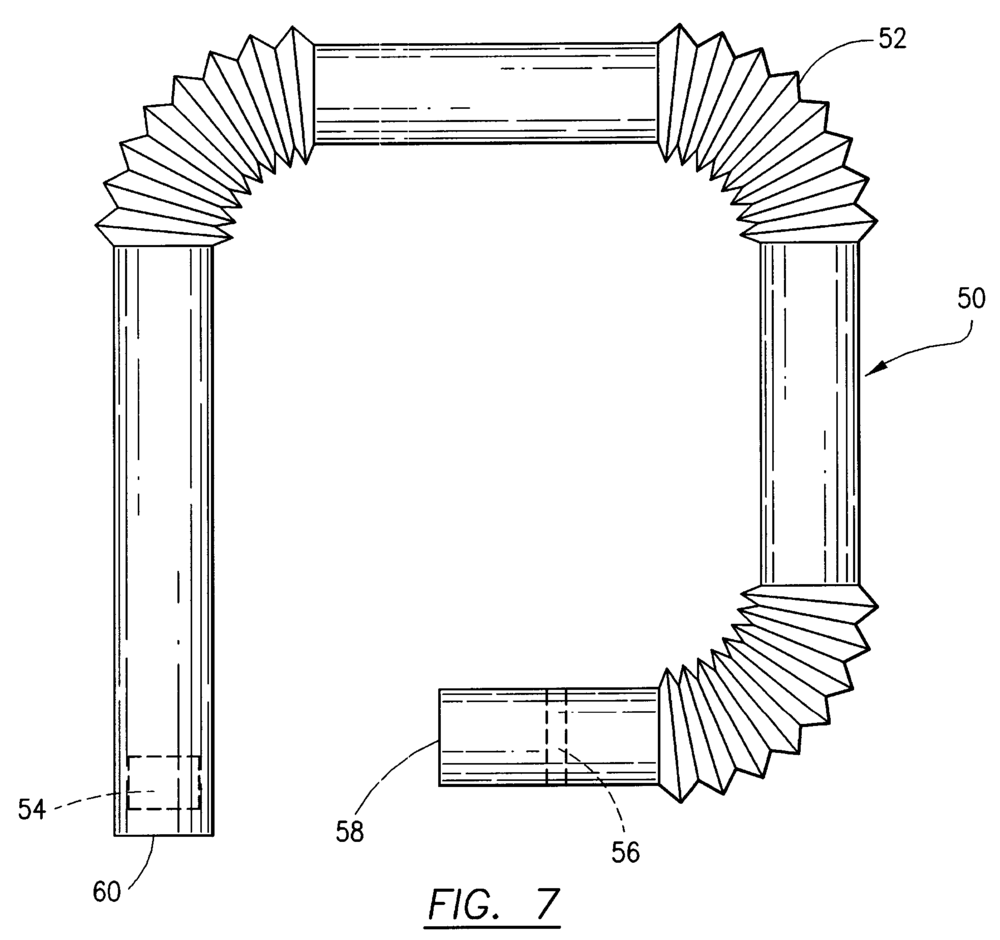 USStrawPatent5.png