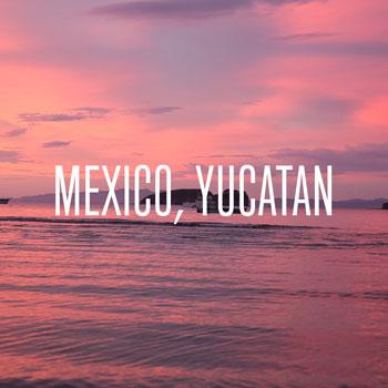 future_mexico.jpg