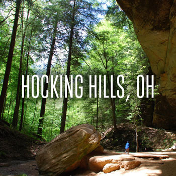 futurehockinghills.jpg