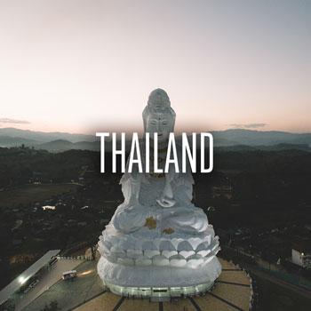 futurethailand.jpg