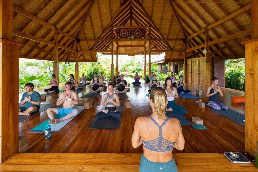 bodhi_yoga.jpg