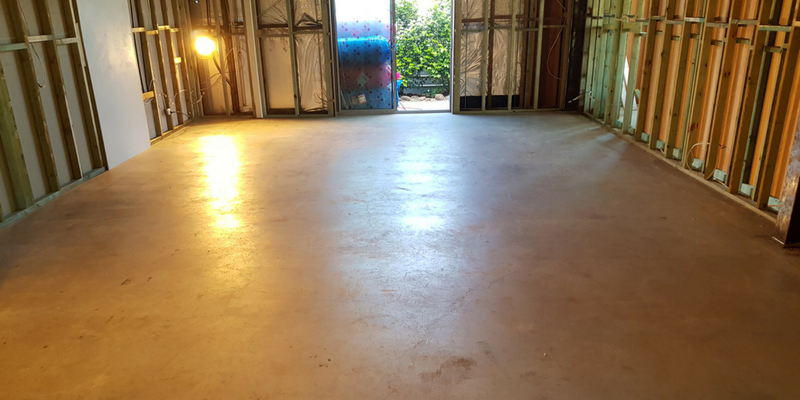 Polished Concrete Floor - Toowoomba.png