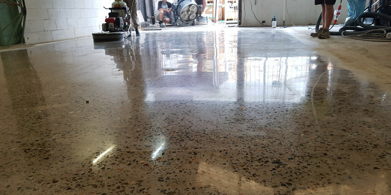Polished Concrete - Toowoomba.png