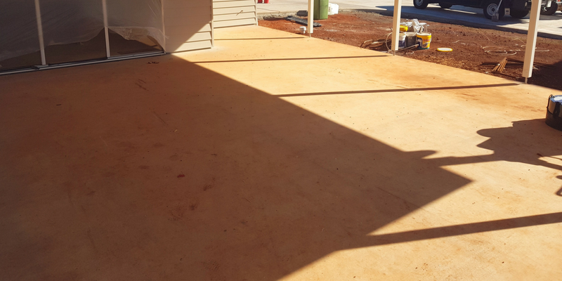 Before - Grind & Seal Patio.png