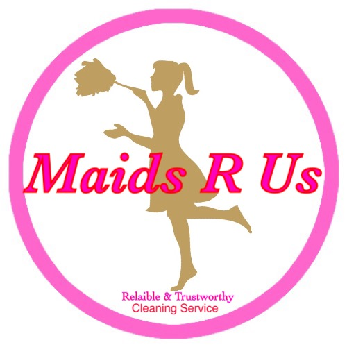 Maids R Us LLC