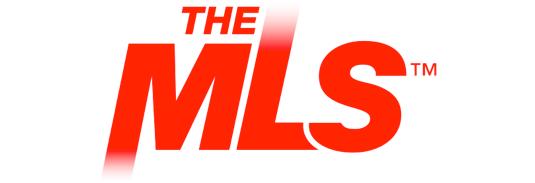 FPTLA_The_MLS_Multi_Listing_Service_California_Los_Angeles
