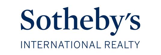 FPTLA_Sothebys_International_Realty_Agence_Immobiliere