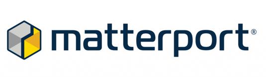 FPTLA_Matterport_Visite_Virtuelle_Immobilier_Los_Angeles