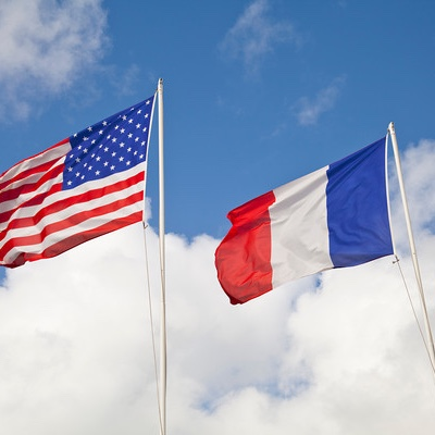 REALTOR BILINGUAL SUPPORT  For realtors, communicate efficiently with your French-speaking clients using our English/French assistance and translation services.