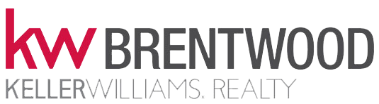 Keller-Williams-Brokerage-Firm-Realty-FromParisToLALLC.png