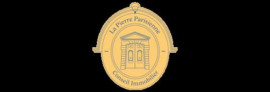 LaPierreParisienne
