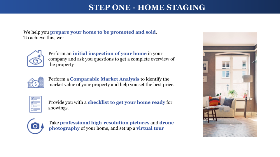 Home_Staging_From_Paris_To_LA_Real_Estate_Services