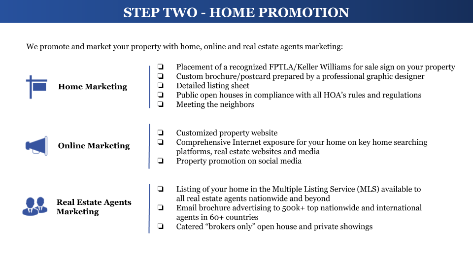 Home_Promotion_From_Paris_To_LA_Real_Estate_Services