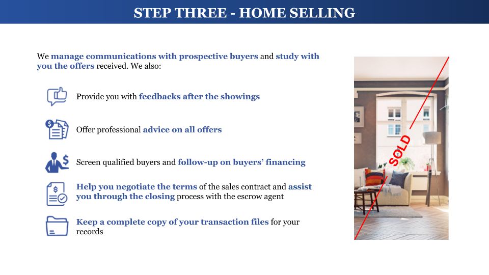 Home_Selling_From_Paris_To_LA_Real_Estate_Services