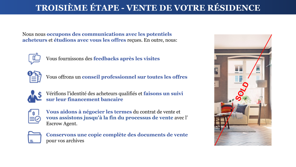 Vente_Residence_From_Paris_To_LA_Real_Estate_Services