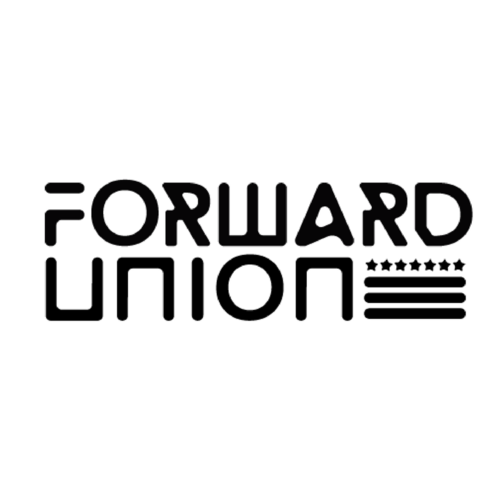 Forward Union Fair