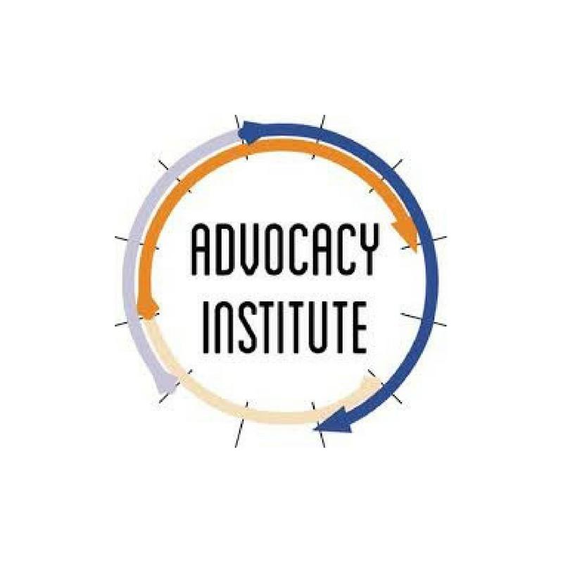 Advocacy Institute