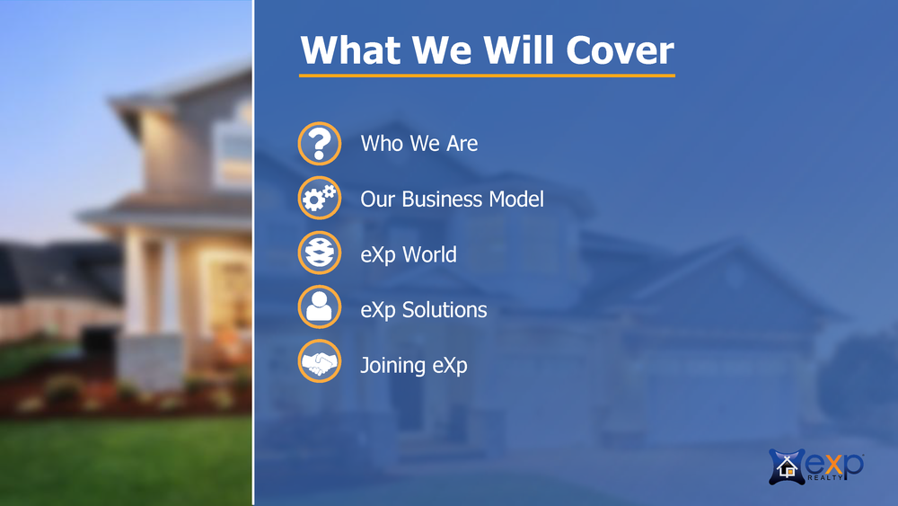 Introduction-to-eXp-Realty-–-Presentation_Page_02.png