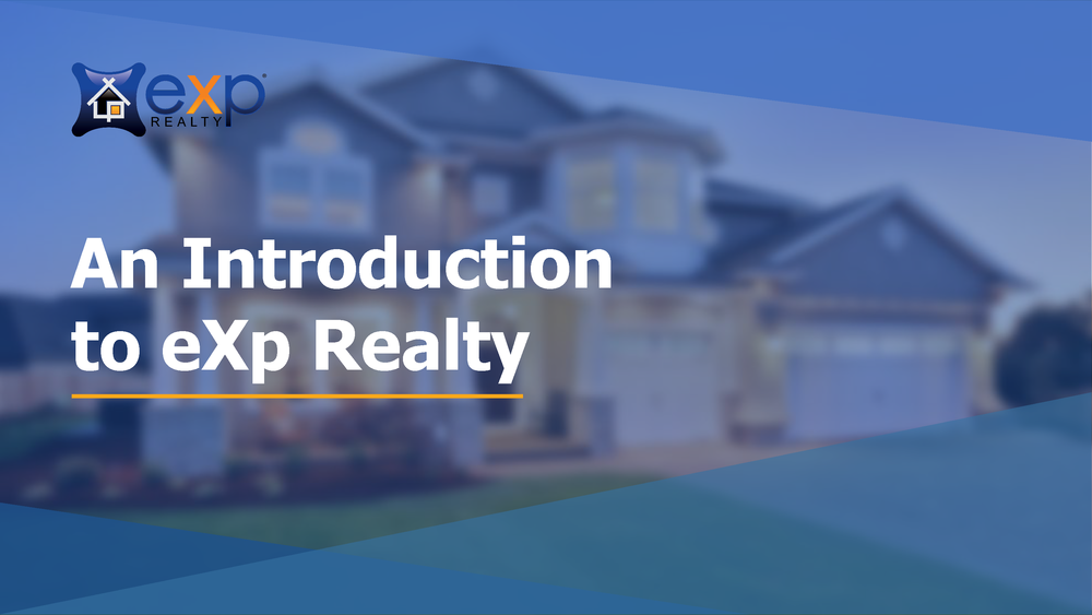 Introduction-to-eXp-Realty-–-Presentation_Page_01.png