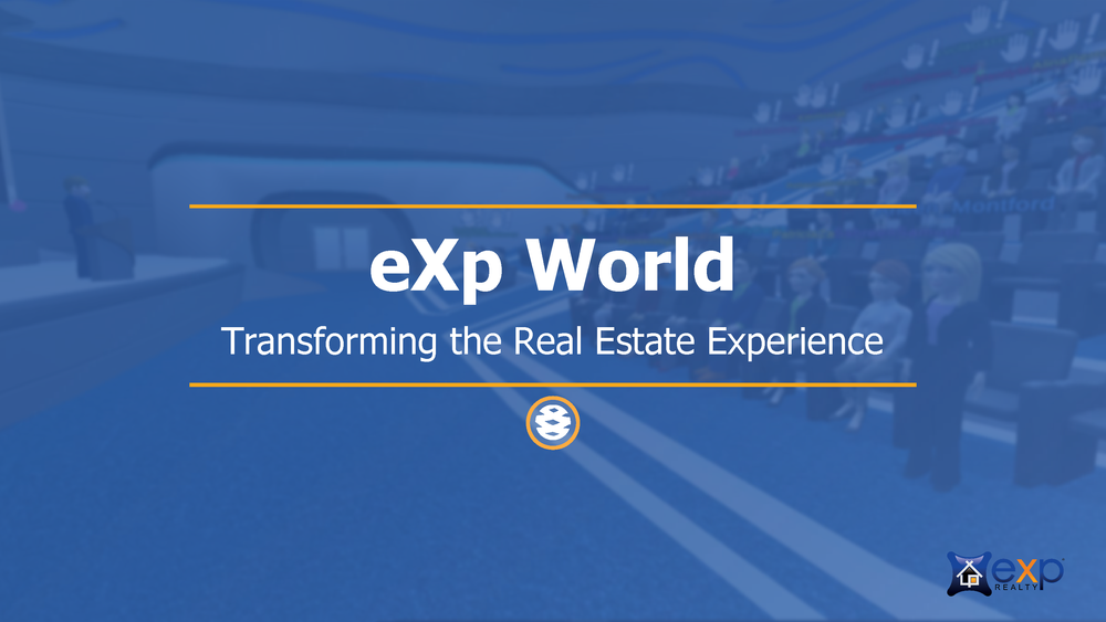 Introduction-to-eXp-Realty-–-Presentation_Page_19(1).png