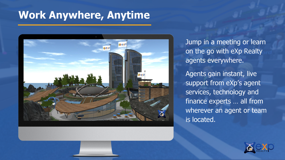 Introduction-to-eXp-Realty-–-Presentation_Page_22.png