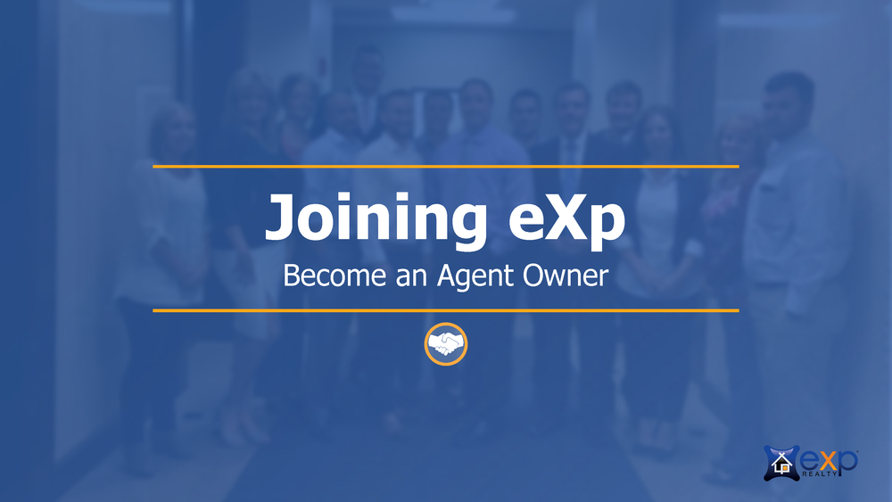 Introduction-to-eXp-Realty-–-Presentation_Page_30.png