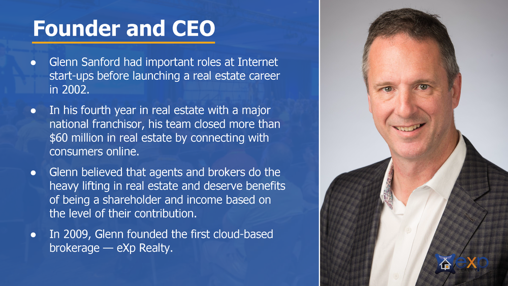 Introduction-to-eXp-Realty-–-Presentation_Page04.png