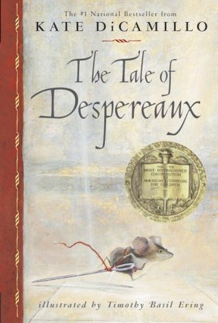 tale of despereaux cover.jpg