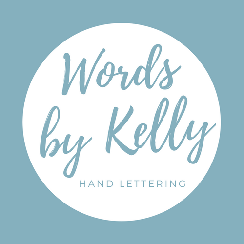 Words by Kelly Logo.png