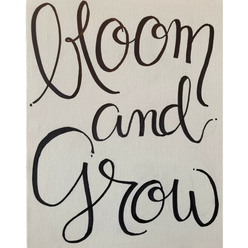 Bloom and Grow - Thumbnail.jpg