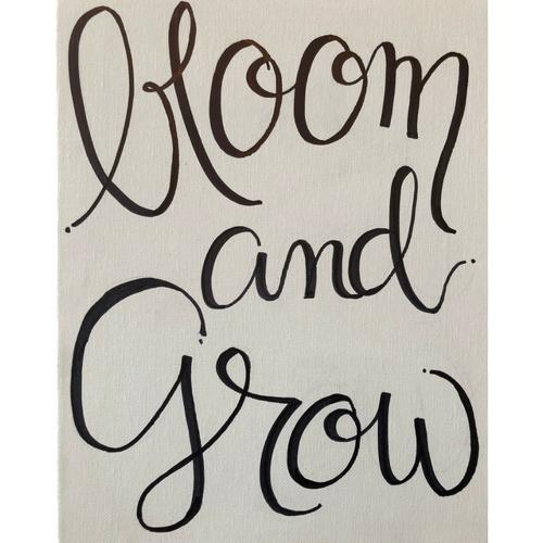 Bloom and Grow - Thumbnail.jpg