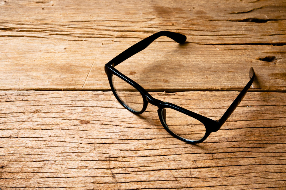 Glasses on wood shutterstock_207522172.jpg