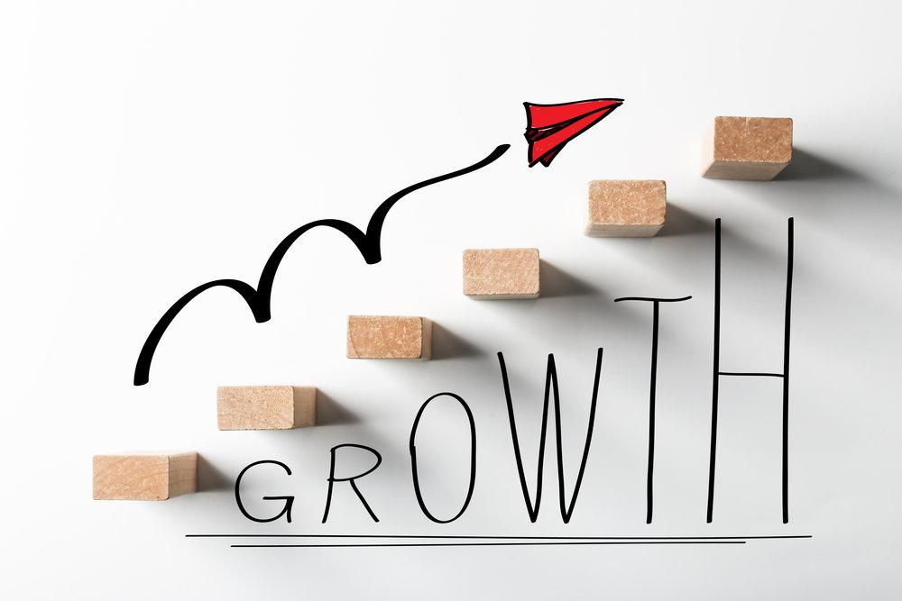 Growth strategy shutterstock_477860680.jpg