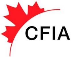 cfia-logo.jpg