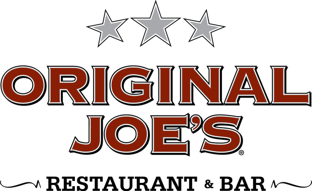 originaljoes.png