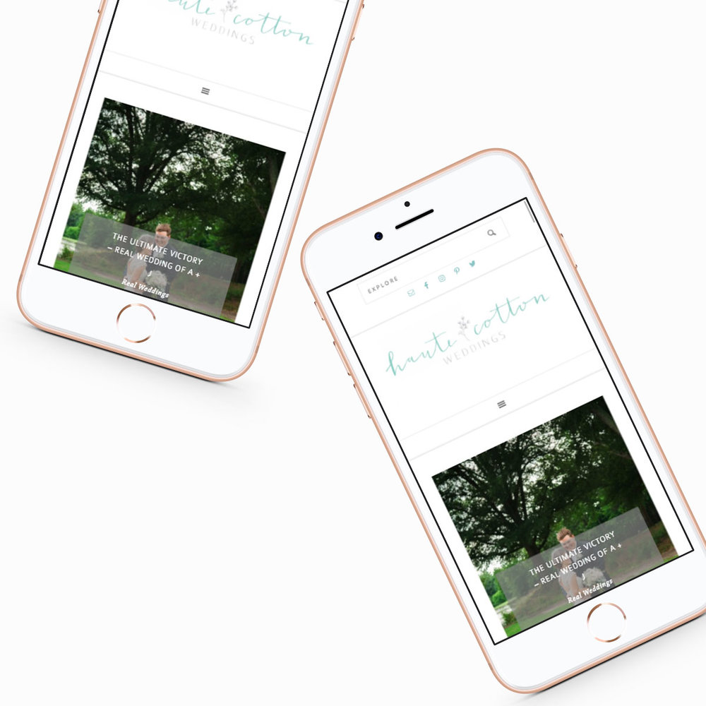 hc-iphone.jpg