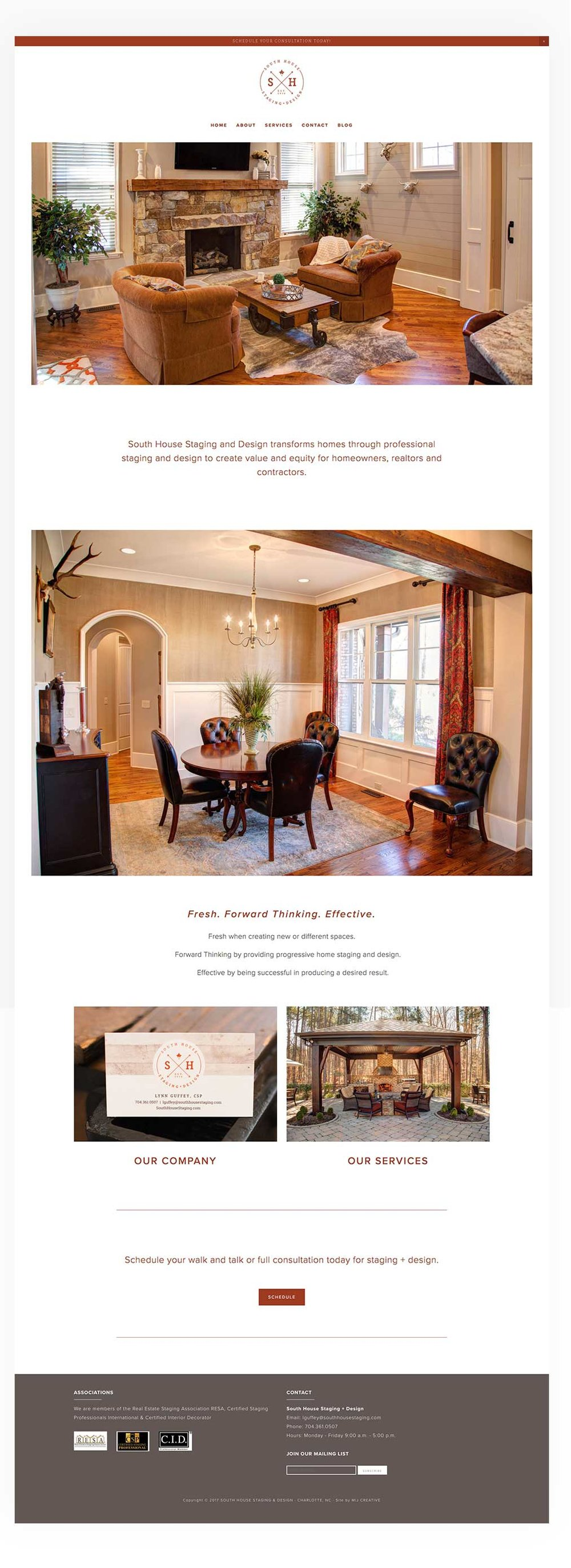charlotte-home-staging-website.jpg
