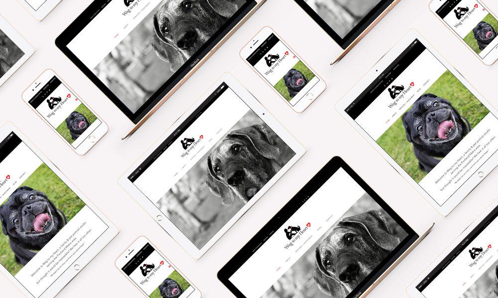 portland-web-design.jpg