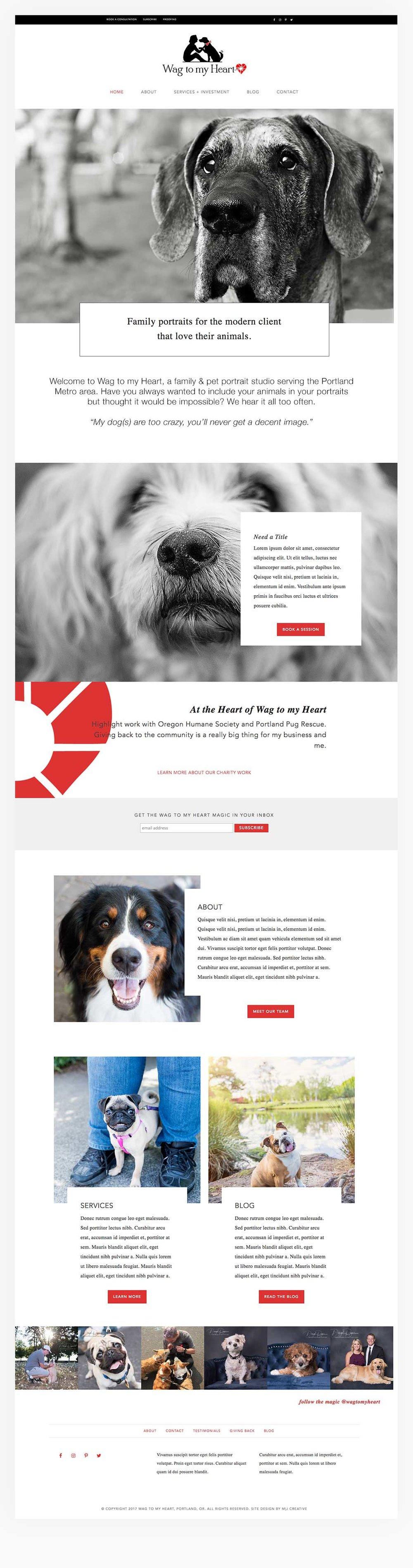 portland-web-designer.jpg