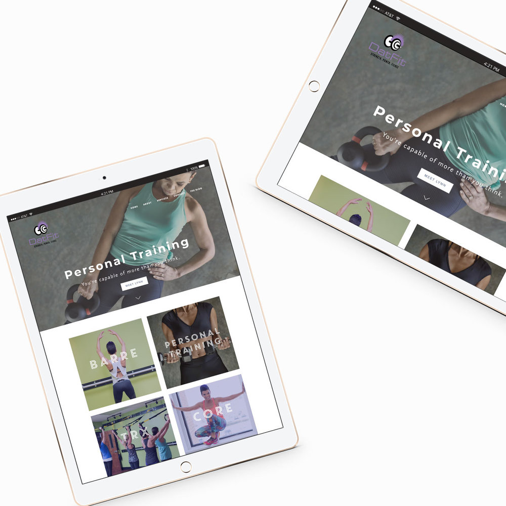 fitness-website-designer-charlotte.jpg