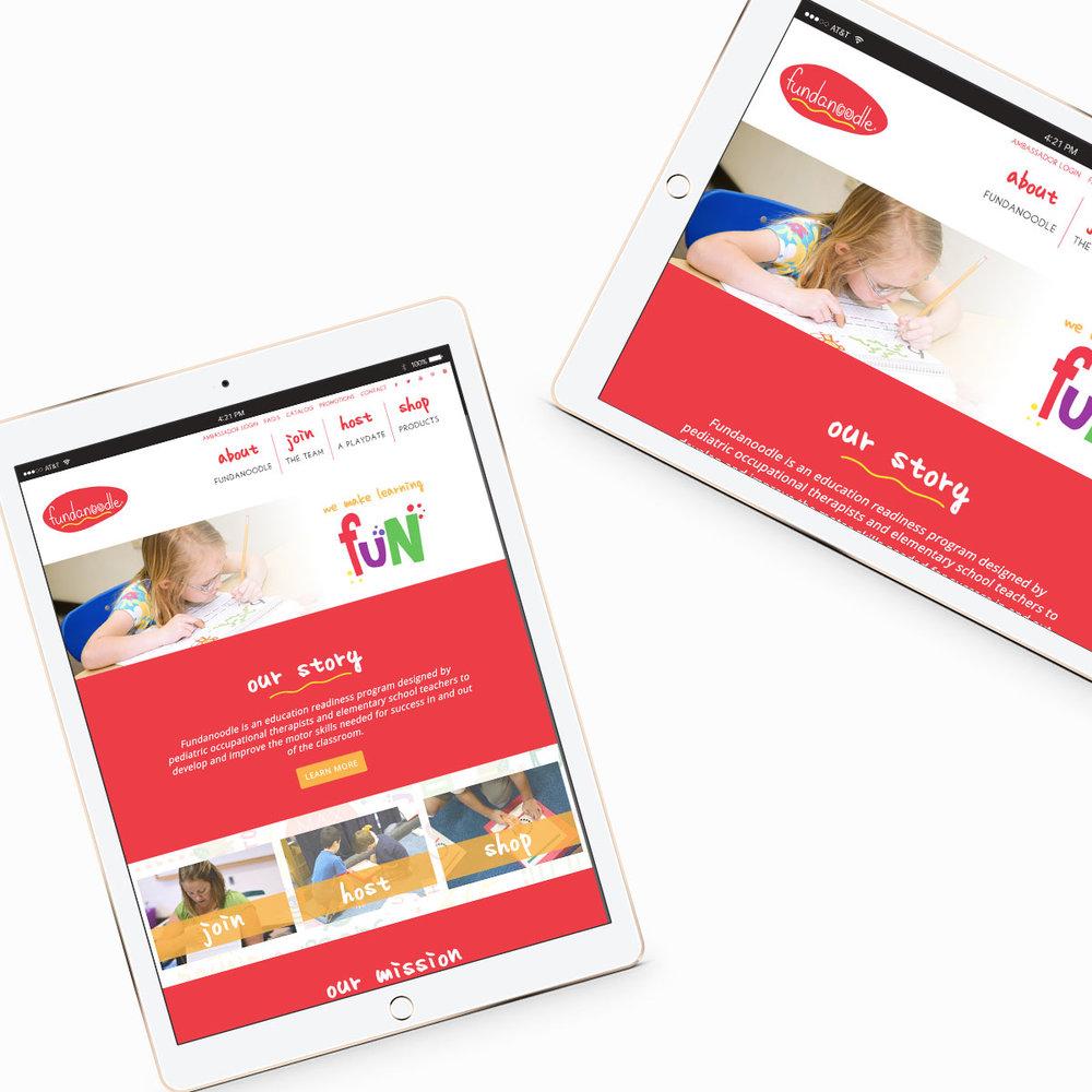 ecommerce-web-designer-charlotte.jpg