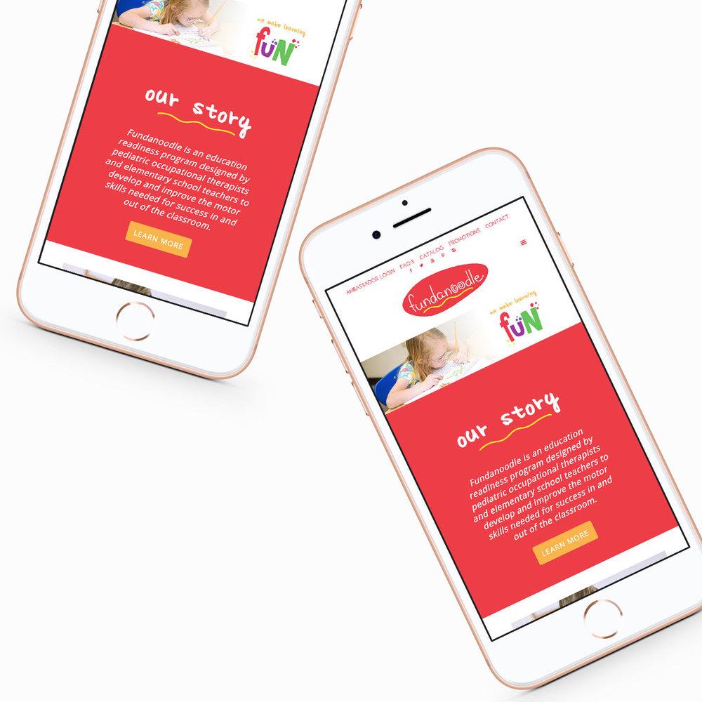 charlotte-responsive-website-design.jpg